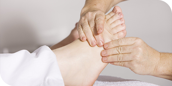 dmtreatments-Physiotherapy